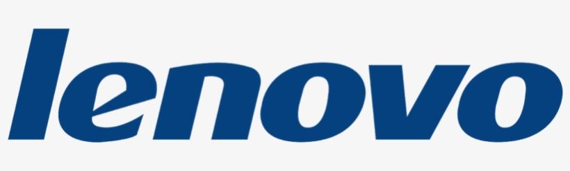 lenovo logo vector png access group inc lenovo logo vector png access group inc